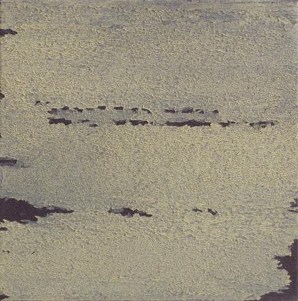 Manijeh Yadegar, C10-02, 2002