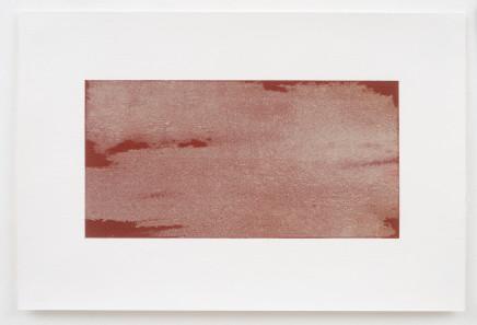 Manijeh Yadegar, P3-03, 2003