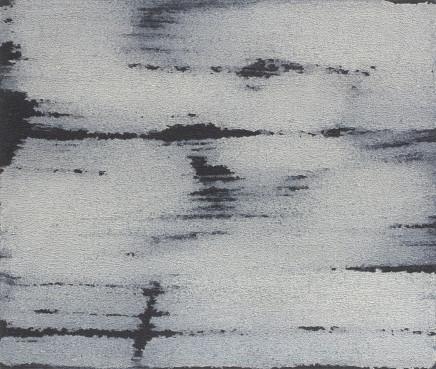 Manijeh Yadegar, C7-03, 2003