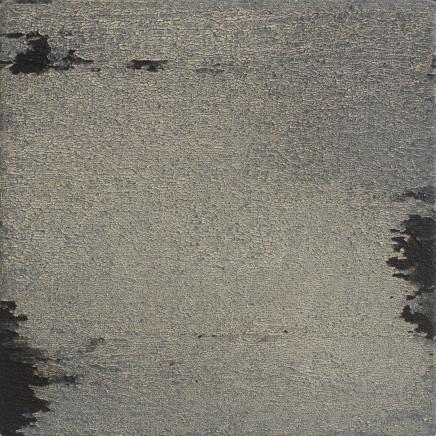 Manijeh Yadegar, C5-02, 2002
