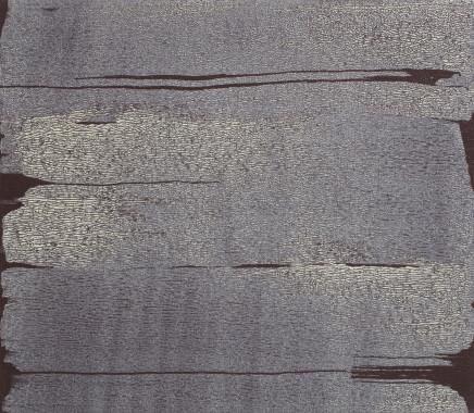 Manijeh Yadegar, C14-2013, 2013