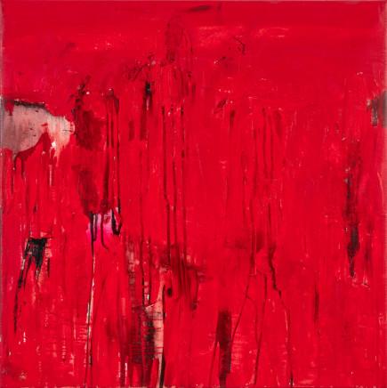 Frances Aviva Blane, Red1