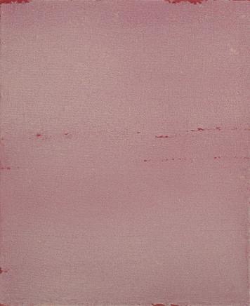 Manijeh Yadegar, C11-01, 2001