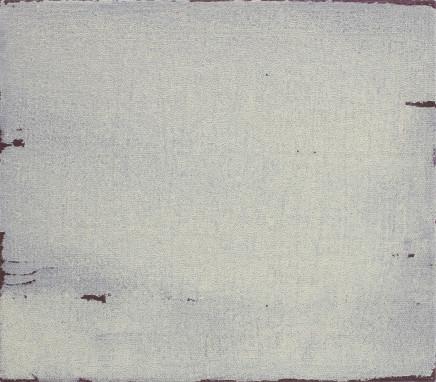 Manijeh Yadegar, C14-00, 2000