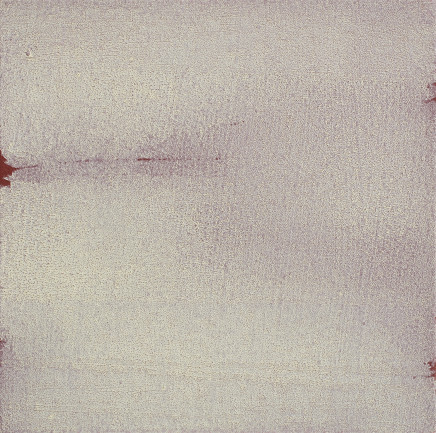 Manijeh Yadegar, C22-00, 2000