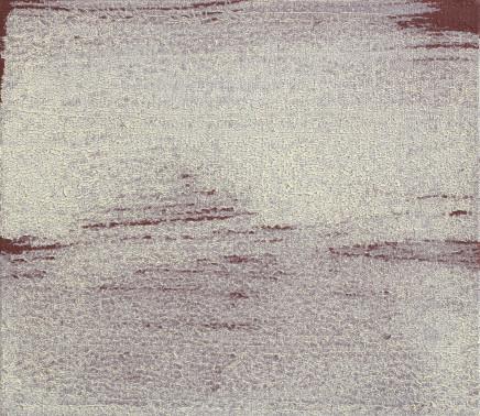 Manijeh Yadegar, C11-99 (Millenium), 1999