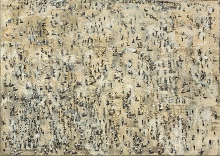 Land und Leute (Land and People), 2009