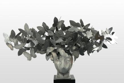 Mariposas VII, 2011
