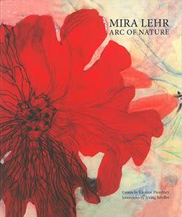 Mira Lehr