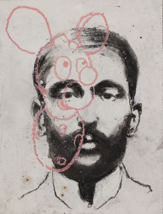 Ransome Stanley, VINCENZO, 2013