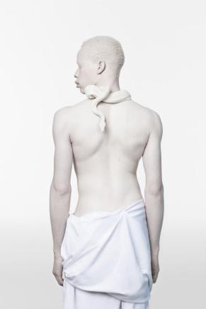 Justin Dingwall, REVEAL II, 2015