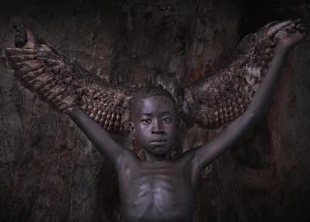 William Ropp, ETHIOPIE, 2014