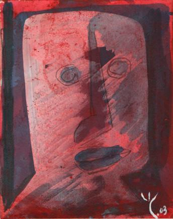 EL Loko, WG-KÖPO 53, 2003