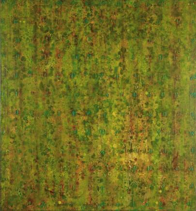 Bernhard Zimmer, untitled, 2013