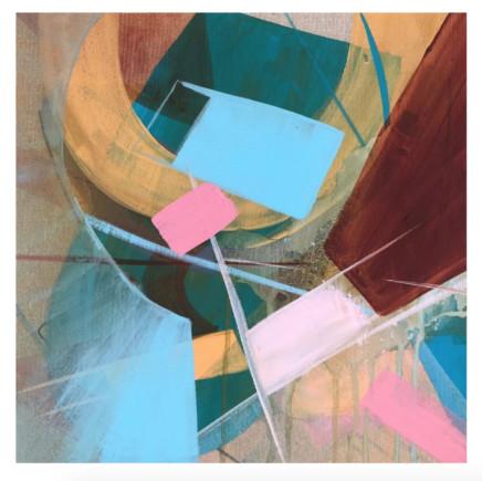 Crystal Fischetti, Cherish