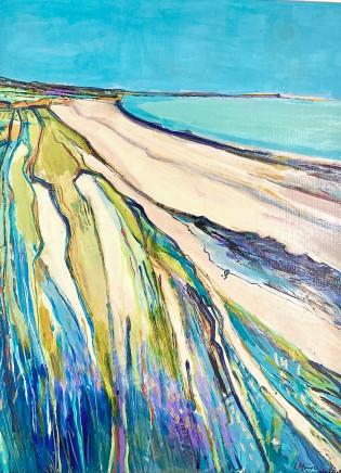 Lesley Munro, To Blakeney Point