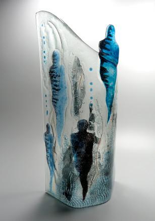 Teresa Chlapowski, Floating Up