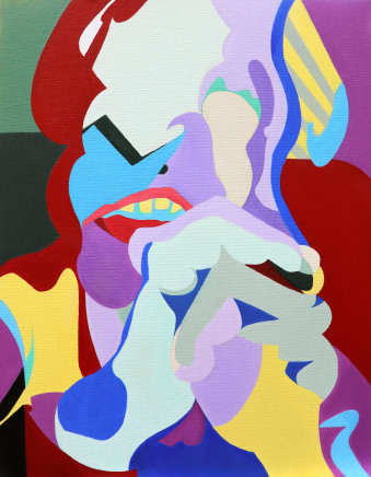 Lee Kay-Barry, Sweet Sensation