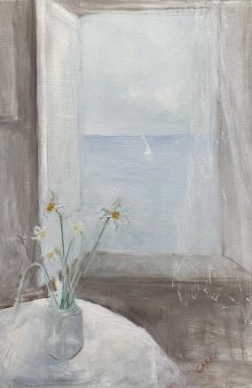 Dorothea Carr, Sea View , 2020