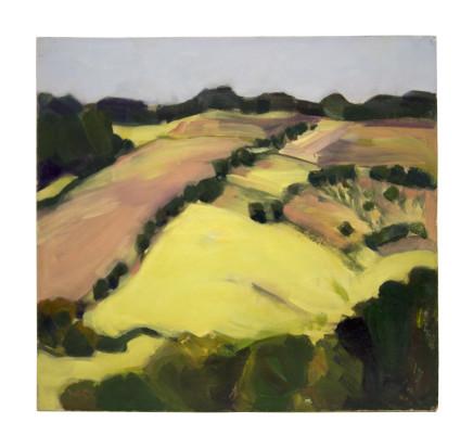 Minnie Shaw Stewart, From Maiden Valley