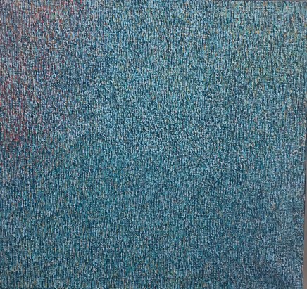 Jan Riske, Proceeding Blue, 1982-83
