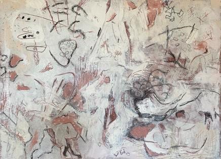 Margaret Builder, Untitled #21