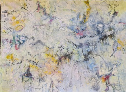 Margaret Builder, Untitled, 2020