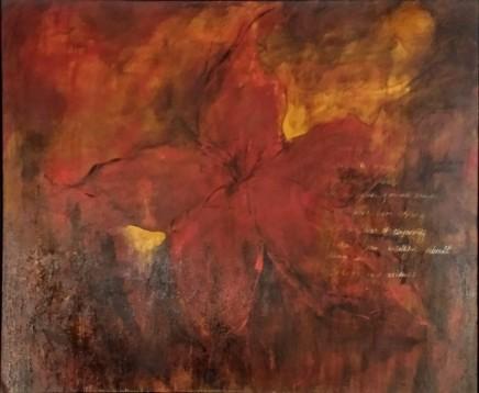 Tracey Levett, Full Bloom