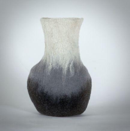 Denise Lithgow, Wind Vessel