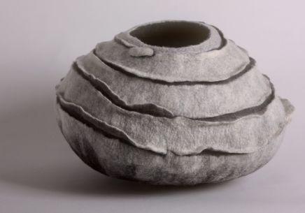 Denise Lithgow, Eroded Stone