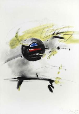 Untitled, 1984-86