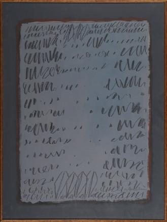 Agostino Ferrari, Untitled, 1963