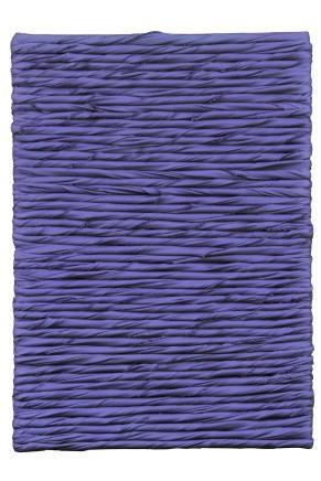 Il silenzio del viola (The Silence of Purple), 1997