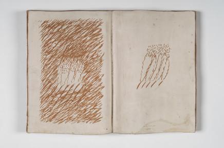 Ugo La Pietra, Libro aperto, 2006