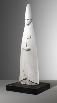 CARDINAL, 1963