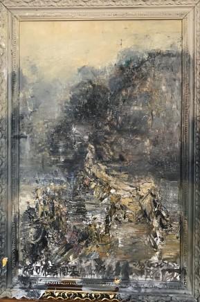 Landscape, 2012