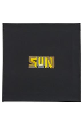 Sun, 1975