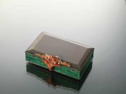 BOX, 1928