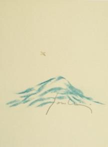 Ettore Sordini, Tumiulo, 1994