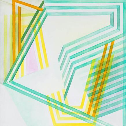 Celia Cook, Posck, 2015