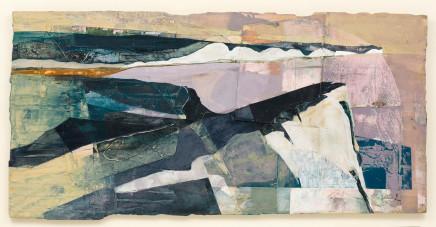 Jeremy Gardiner, Seaford Head, 2019