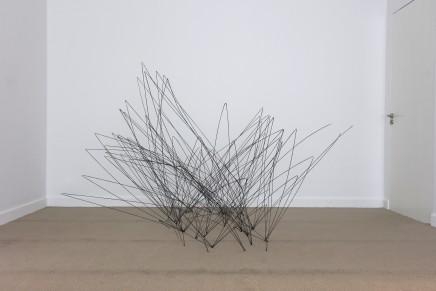 Feng Chen 冯晨, He 他 , 2019