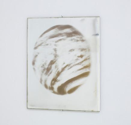 Alice Wang 王凝慧, Untitled 无题, 2018