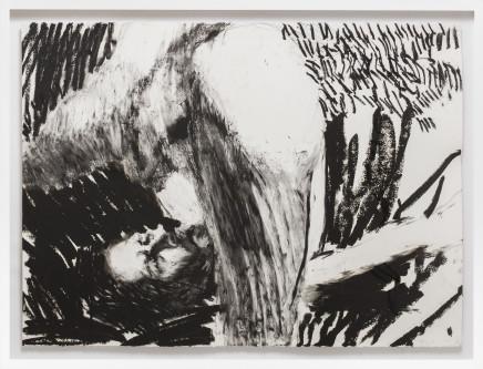 Doron Langberg, Bent 3 弯 3, 2012