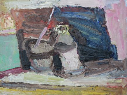 Craig Jefferson NEAC, BOTTLE STUDY