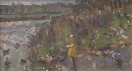 Andrew Farmer ROI, Rainy Day