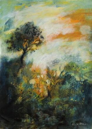 David Bez, Sunset