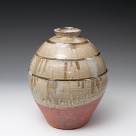 Phil Rogers, Jar, 2014