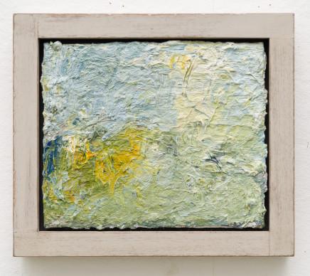 Richard Cook, Sunrise Over Standing Stones, 2019