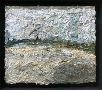 Richard Cook, Saltings